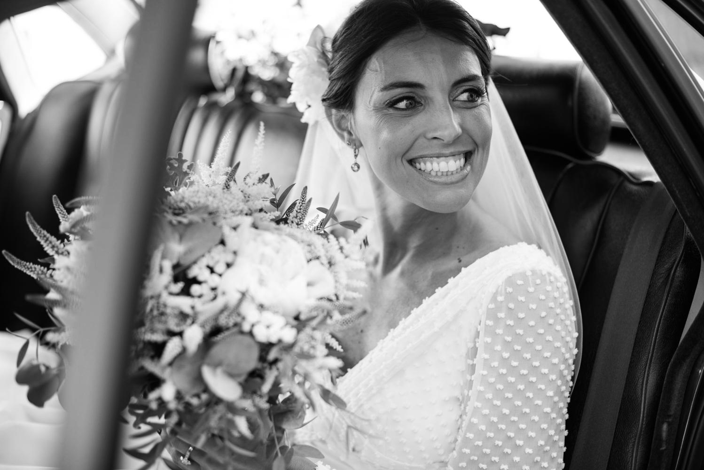 La boda de Raquel y Fofi en El Puerto de Santa María